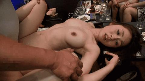 SadisticVillage SVDVD-620 Can A Bottom Man With An Annual Income Of 4 Million Or Less Not Talk To Me? - Sadistic Village