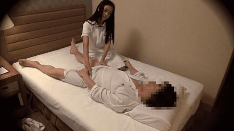 BigMorkal BDSR-290 I Have To Cum On A Business Trip Mens Este Voyeur Married Woman Esthetician. Carefully Selected 15 People 4 Hours 4